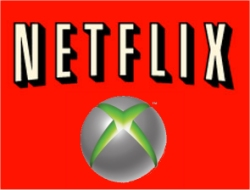 Netflix officially looking into streaming video content through Microsoft's Xbox 360