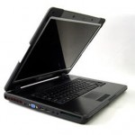 Averatec out with new semi-rugged laptops