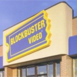 Blockbuster direct-to-TV streaming rumors