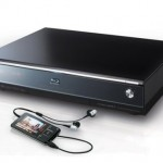 Sony launches more Blu-ray Recorders