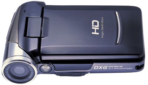 dxg-569v.jpg