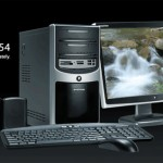 eMachines launches two new cheap-o desktop computers