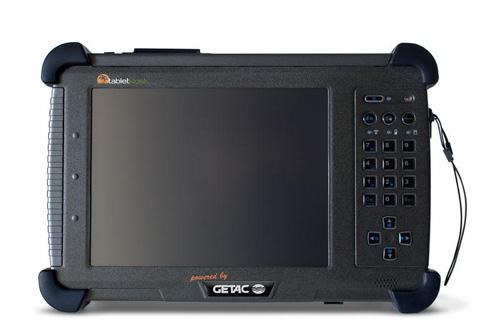 g840xt.jpg