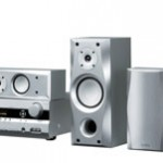 Onkyo produces three new HTiBs from its hat