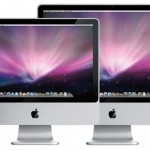 Apple offering faster processors, graphics on iMacs