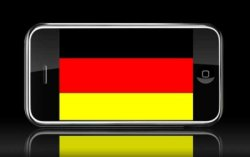 T-Mobile Deutsche Telekom in Germany cuts iPhone price to 99 euros