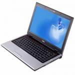BenQ expands global Joybook laptop line up