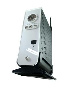 MediaGate MG-450HD Media Server