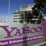 Microsoft gives Yahoo 3 weeks to accept, or else