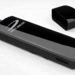 Novatel announces a pair of HSPA USB modems