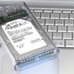 New OWC portable HDD offers 500GB, triple interface goodness