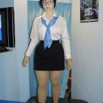 Phorone: Personal robotic secretary