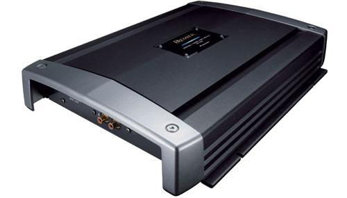 Pioneer PRS-A900