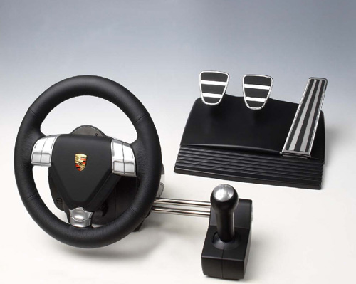 Manche n°3 - Octobre 2010 - Ce n'est pas de l'officiel et pourtant... Porsche-wheel