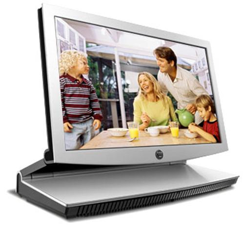 Westinghouse Digital LCD HDTV