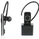Samsung announces svelte WEP350 Bluetooth headset