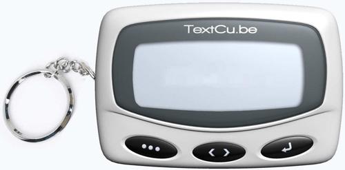 textcu-be.jpg