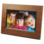 Viewsonic goes digital picture frame crazy with 10 new models