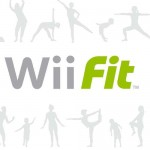 Wii Fit pre-orders sell out in a day