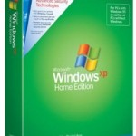 Windows XP Home to stick around for ULCPCs