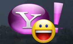 Yahoo again rejects Microsofts offer and threats to buyout the company
