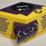 Frube: Frustration Gamecube