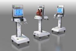 Microsoft to bring Xbox 360 kiosks to hospitals