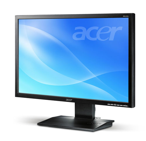 acer-bseries.jpg