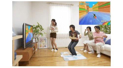http://www.slipperybrick.com/wp-content/uploads/2008/05/atari.jpg