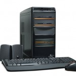 Gateway refreshes desktop PCs