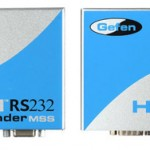 New Gefen product lets you extend HDMI