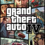 Grand Theft Auto IV sales exceed expectations
