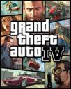 Grand Theft Auto IV sales exceed expectations on first week