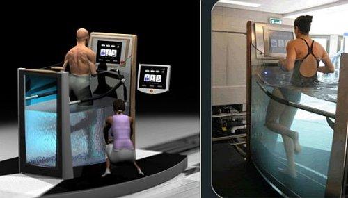 Hydro Physio Lifestyle: The future of exercise