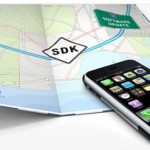 Jobs to announce 3G iPhone at WWDC?