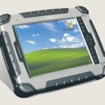 JLT rolls out new rugged Windows Tablet PC