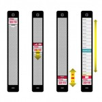 Longest mobile phone ever is insane