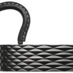 New Jawbone Bluetooth headset from Aliph