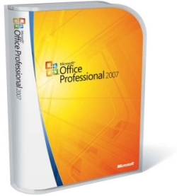 Office 2007 SP1 available on June 16