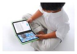 OLPC XO 2.0