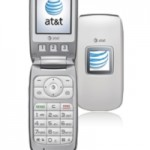 Pantech Breeze phone blows into AT&T stores
