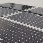 "Lumeta's ""peel & stick"" solar panels"