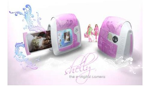 Download Driver Disney Pix Micro Digital Camera
