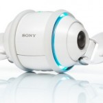 Sony Rolly finally hits the U.S.