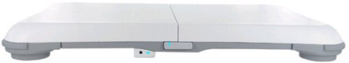 Nyko recharges your Wii Fit Balance Board