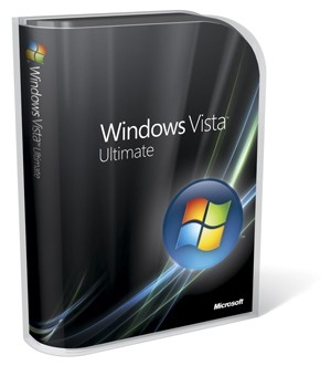 Microsoft removes Windows Vista SP1 release from automatic updates