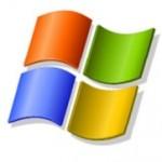 Windows XP Service Pack 3 still rocky, reboot loop