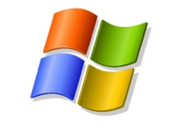 Microsoft still having troubles with launching Windows XP Service Pack 3