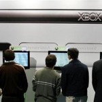 Xbox 360 sells 10 million units for the win?