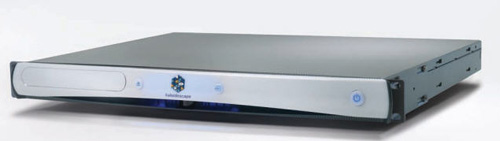 Kaleidescape 1080p Player